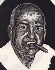 Bob Schrimsher