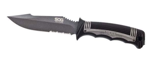 SOG Seal knife