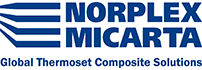 Global Thermoset Composite Solutions
